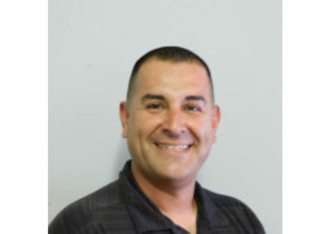 Arturo Palafox - Farmers Insurance Agent in Emporia, KS