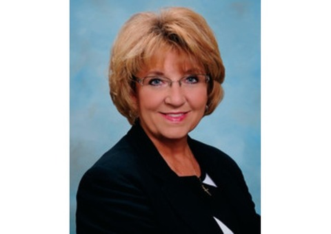 Vicki Burnett - State Farm Insurance Agent in Emporia, KS